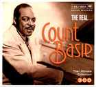 The Real...Count Basie - Count Basie