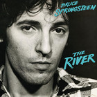 The River (Remastered) - Bruce Springsteen