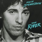 The River (Remastered) (vinyl) - Bruce Springsteen