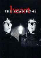 The Road Home - Heart