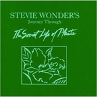 The Secret Life Of Plants - Stevie Wonder