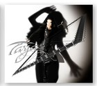 The Shadow Self (Limited Edition) - Tarja