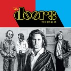 The Singles (Blu-Ray + CD) - The Doors