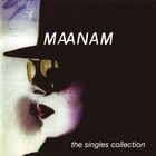 The Singles Collection - Maanam