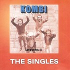 The Singles (Remastered) - Kombi
