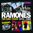 The Sire Years 1976-1981 - The Ramones