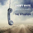 The Situation - Snowy White