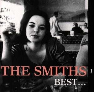 The Smiths Best Vol. 1