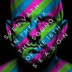 The Sound Of The 16th Season - Sven Vath