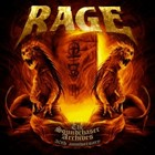 The Soundchaser Archives (Special Edition) - Rage