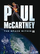 The Space Within Us - Paul McCartney