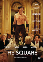 The Square -