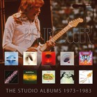 The Studio Albums 1973-1983 - Robin Trower