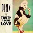 The Truth About Love (Deluxe Edition) - P!nk