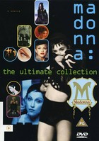 The Ultimate Collection - Madonna