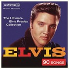 The Ultimate Elvis Presley Collection