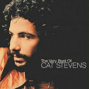 The Very Best Of Cat Stevens (Limited Edition)