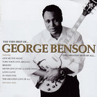 The Very Best Of George Benson. The Greatest Hits Of All - George Benson