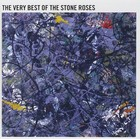 The Very Best Of (LP) - The Stone Roses