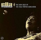 The Very Best Of The Cole Porter Songbook - Ella Fitzgerald