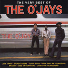 The Very Best Of The O`Jays - The O`Jays