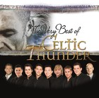 The Very Best Of - Celtic Thunder