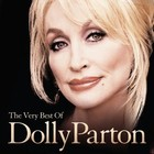 The Very Best Of - Dolly Parton