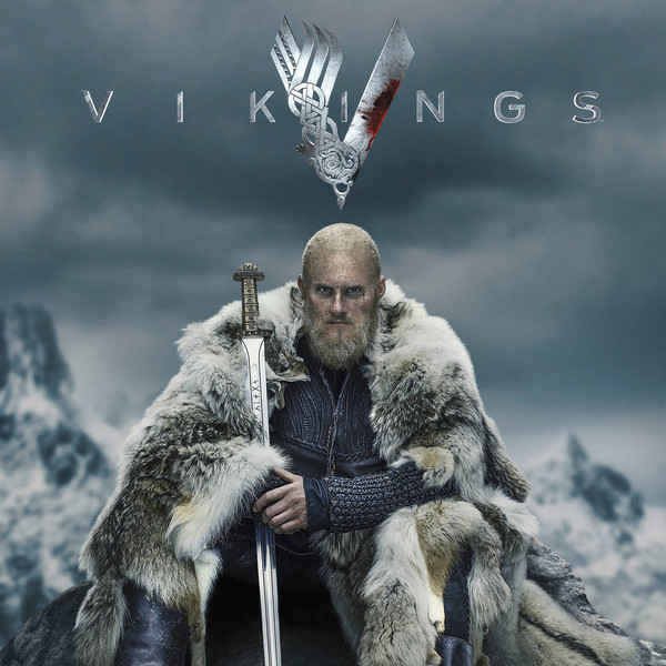The Vikings Final Season (OST)
