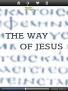 The Way of Jesus - epub - Luke