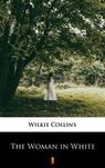 The Woman in White - mobi, epub - Wilkie Collins