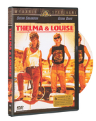 Thelma i Louise - Ridley Scott