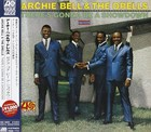 There`s Gonna Be A Showdown - Archie Bell & The Drells