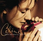 These Are Special Times (vinyl) - Celine Dion