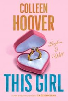 This Girl - mobi, epub - Colleen Hoover