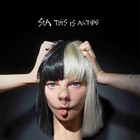 This Is Acting (LP) - Sia