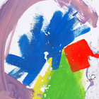 This Is All Yours (LP) - alt-J