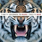 This Is War (2LP + CD) - 30 Seconds to Mars