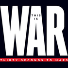 This Is War (CD + DVD) - 30 Seconds to Mars