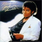 Thriller Remastered - Michael Jackson