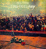 Time Fades Away (Remastered) (vinyl) - Neil Young