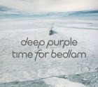 Time For Bedlam (EP) - Deep Purple