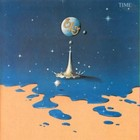 Time (vinyl) - Electric Light Orchestra