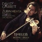 Timeless - David Garrett