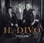Timeless - Il Divo