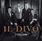 Timeless (PL) - Il Divo