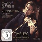 Timeless (Special Edition) - David Garrett