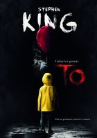 To - mobi, epub - Stephen King