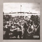 To Pimp A Butterfly (Limited Edition) - Kendrick Lamar