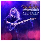 Tokyo Tapes: Revisited Live In Japan - Uli Jon Roth
