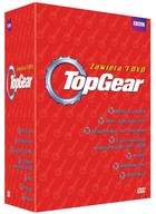 Top Gear BOX -